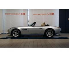 BMW Z8 Fantastic car rif. 5721831