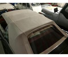Cadillac Eldorado Convertibile automatico