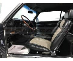 CHEVROLET Camaro SS rif. 7109017