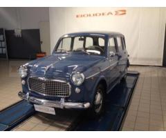 FIAT 1100  103H rif. 6910576
