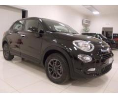 FIAT 500X 1.6 MultiJet 120 CV Business rif. 7195620