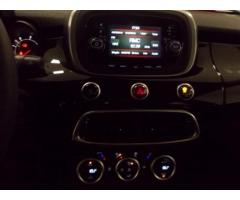 FIAT 500X 1.6 MultiJet 120 CV Business rif. 7195620