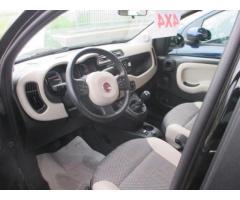 FIAT Panda 1.3 MJT 95 CV S&S 4x4 rif. 7194048