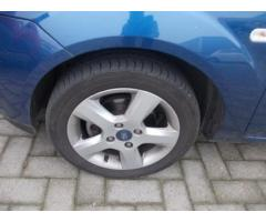 FORD Fiesta 1.2 16V 3p. Ghia X NEOPATENTATI rif. 7195100