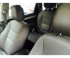 Kia Sorento 2.4 16V CVVT 4WD Active EcoSuv
