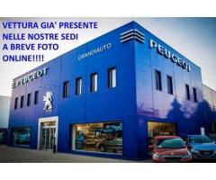 PEUGEOT 308 1.6 BlueHDi 120 EAT6 S&S Allure rif. 7191179
