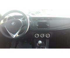 ALFA ROMEO Giulietta 1.6 JTDm 120 CV rif. 7088215