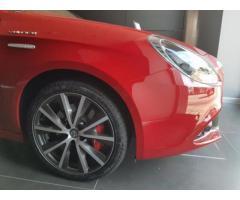 ALFA ROMEO Giulietta 1750 Turbo TCT Veloce rif. 7142388