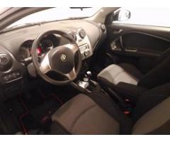 ALFA ROMEO MiTo  Diesel  1.3 jtdm-2 Distinctive S and S 95cv Disti rif. 7147763
