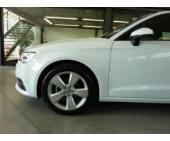 AUDI A3 Sportback 1.6 TDI 110cv AMBITION rif. 7173957