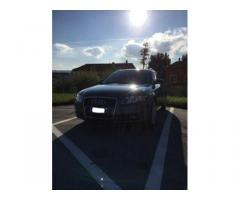 Audi A4 Avant 2.0 TDI FAP