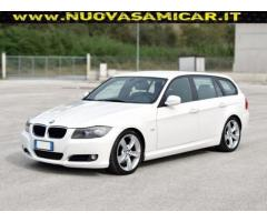 BMW 320 D 184 CV TOURING ATTIVA XENO PELLE 18 STEPTRONIC rif. 7195014