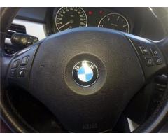 BMW 320 Serie 3   (E90/E91)  cat Touring Attiva