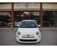 FIAT 500 1.3 Multijet 95 CV Pop rif. 6080060