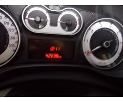 FIAT 500L 0.9 TwinAir Turbo Natural Power Pop Star rif. 7088060