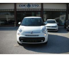 FIAT 500L 1.3 Multijet 95 CV Pop Star rif. 5980474