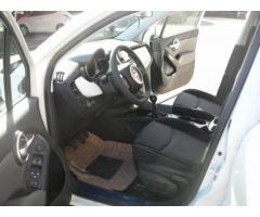 FIAT 500X 1.3 MultiJet 95 CV Pop Star rif. 6080074