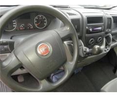 Fiat Ducato 35 2.3 MJT PM-TM ducato Maxi