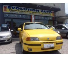 Fiat Punto 60 cat Cabrio