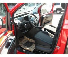 FIAT Qubo 1.4 8V 77 CV Easy Natural Power rif. 6819745
