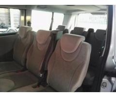 FIAT Scudo 2.0 MJT/120 8 posti rif. 7187578