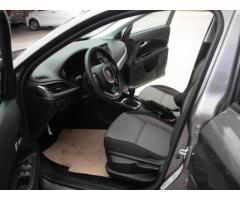 FIAT Tipo 1.3 Mjt Opening Edition rif. 6354180
