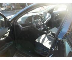 FIAT Tipo 1.3 Mjt 4 porte Opening Edition rif. 7191166