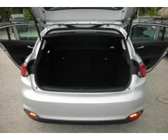 FIAT Tipo 1.4 5 porte Easy rif. 7191149