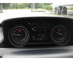 LANCIA Ypsilon 1.2 69 CV 5 porte Silver rif. 5990063