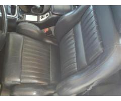 ALFA ROMEO GTV 2.0 turbo  rif. 6513609