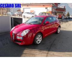 ALFA ROMEO MiTo 1.3 JTDm-2 95 CV S&S Distinctive rif. 6475832
