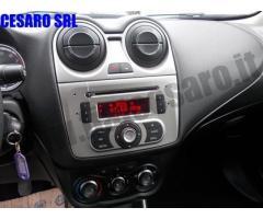 ALFA ROMEO MiTo 1.4 78 CV 8V S&S Progression rif. 6749974