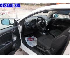 ALFA ROMEO MiTo 1.4 105 CV M.air S&S Progression rif. 7008002