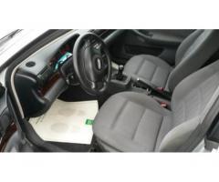 Audi A4 Avant 1.8 CAT