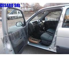 DAIHATSU Terios 1.3i 16V cat 4WD DB rif. 7195879