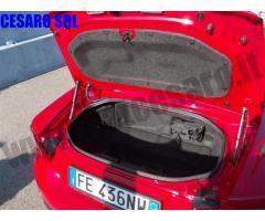 FIAT 124 Spider 1.4 MultiAir Lusso rif. 6701658