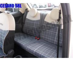 FIAT 500 1.2 Lounge rif. 6821811
