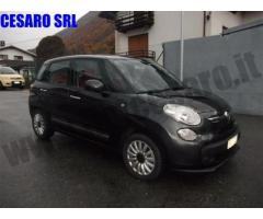 FIAT 500L 1.3 Multijet 85 CV Pop Star rif. 7164116
