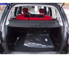 FIAT 500L 1.3 Multijet 85 CV Pop Star rif. 7164116