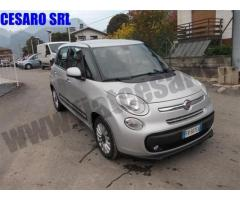 FIAT 500L 1.3 Multijet 95 CV Business rif. 7084149