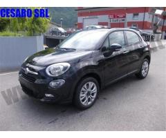 FIAT 500X 1.3 MultiJet 95 CV Pop Star rif. 6538169