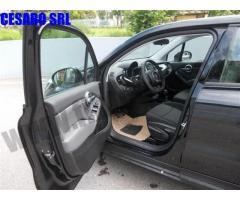 FIAT 500X 1.3 MultiJet 95 CV Pop Star rif. 6538169