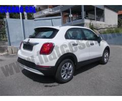 FIAT 500X 1.6 MultiJet 120 CV Pop Star rif. 6847704