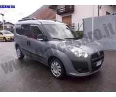 FIAT Doblo Doblò 1.6 MJT 16V Dynamic rif. 7184335