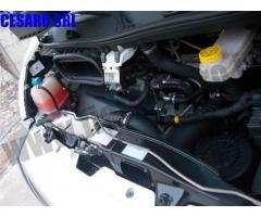 FIAT Ducato 35 3.0 MJT PL Cabinato Maxi rif. 7184332