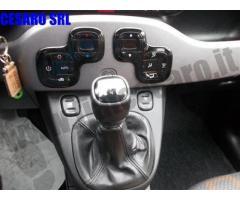 FIAT Panda 0.9 TwinAir Turbo S&S Trekking rif. 7168364