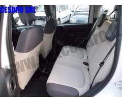 FIAT Panda 1.2 EasyPower Easy rif. 6558608