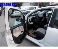 FIAT Panda 1.2 EasyPower Easy rif. 6828482