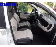 FIAT Panda 1.3 MJT 95 CV S&S Easy rif. 7084153