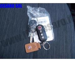 FIAT Panda 1.3 MJT 95 CV S&S 4x4 rif. 7110676